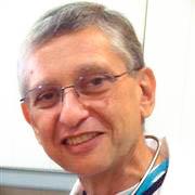 Dr. Samuel Leitenberg