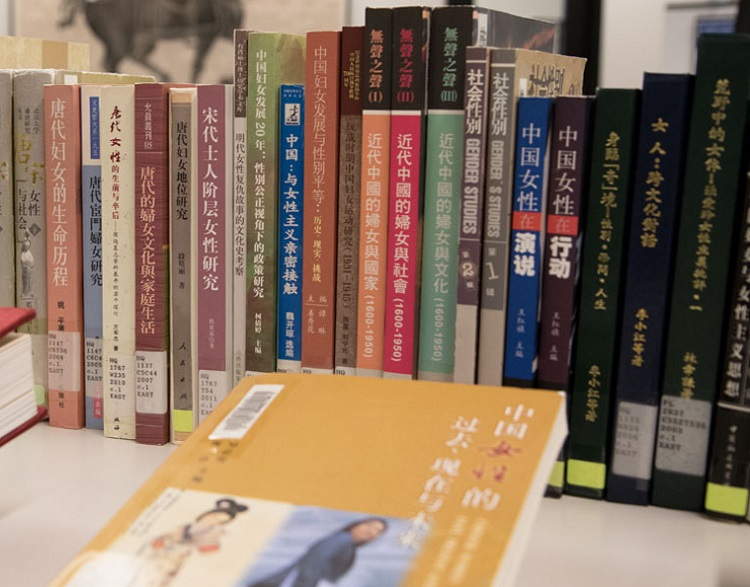 U of T receives $4-million donation to create Chinese-Canadian archives