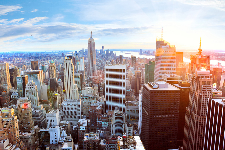 Leadership councils engage global alumni