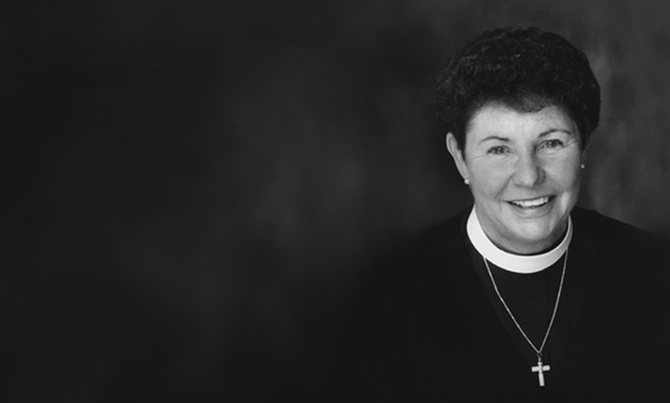 Remembering Margaret Fleck (1932-2019)