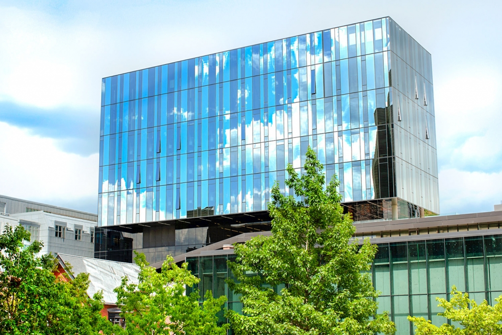 Rotman family commits $6 million to the Centre for Health Sector Strategy