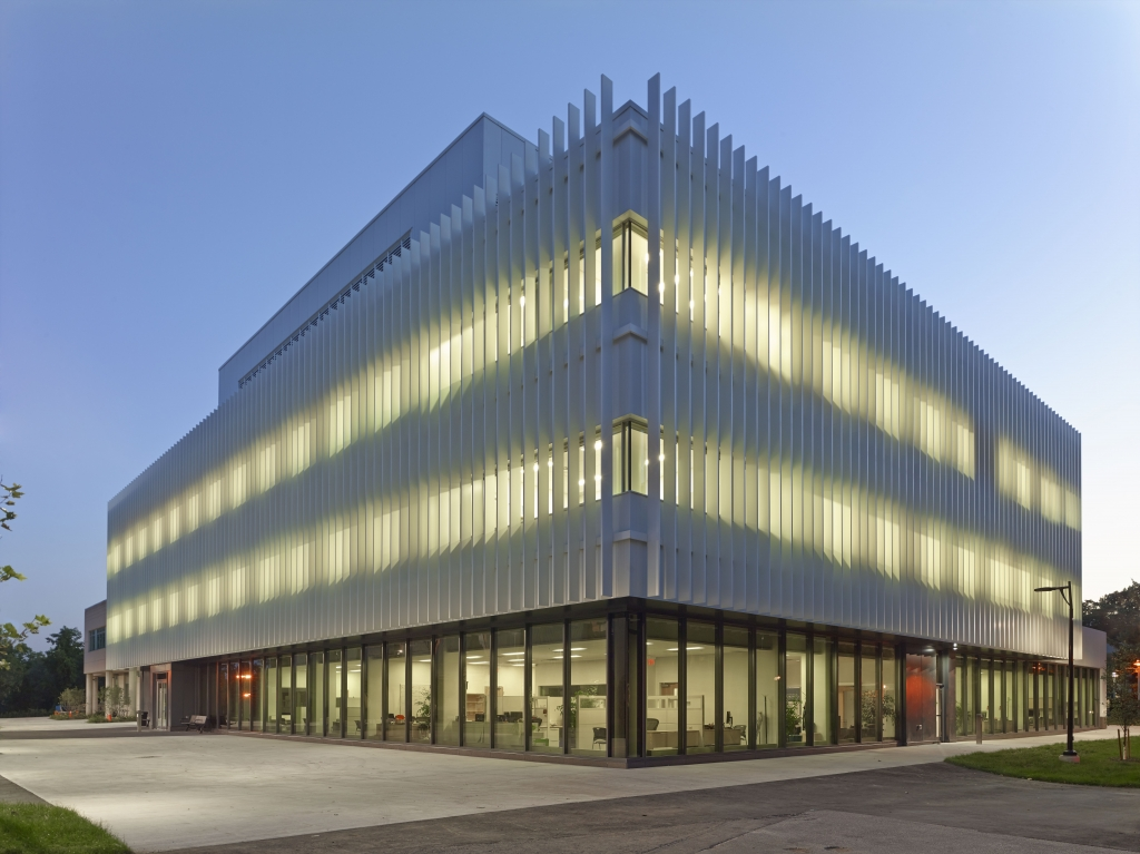 The Institute for Management & Innovation
