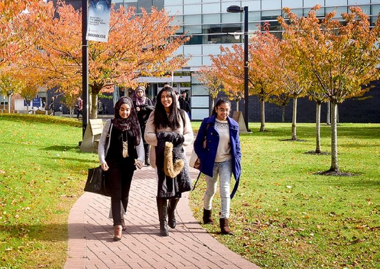 Prestigious Shanghai ranking places UofT in top 25 global universities