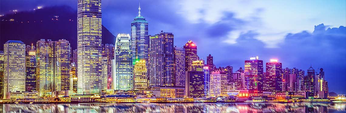 Hong Kong Foundation