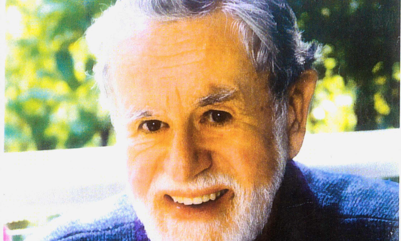 Jack Hallam