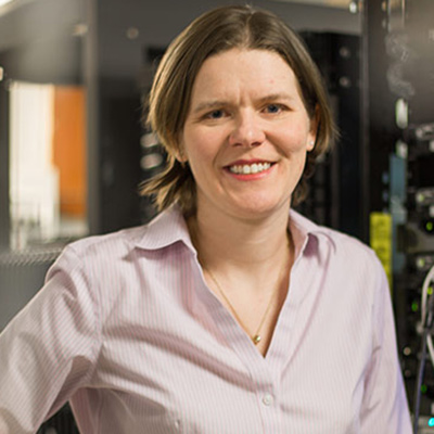 Professor Natalie Enright Jerger