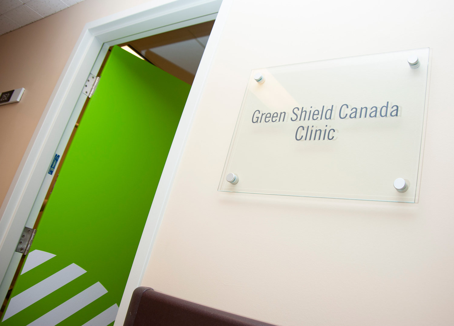 Green Shield Canada's historic $6.15-million gift to UofT's Faculty of Dentistry set to transform dental public health in Canada