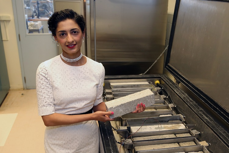 The next generation of engineering innovators