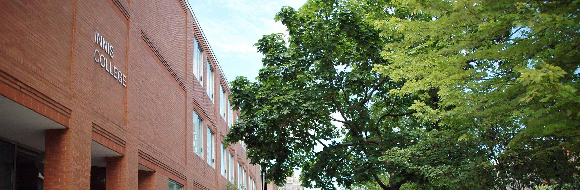 Innis College