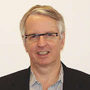 Alan Saskin