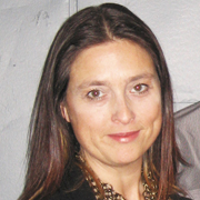 Pina Petricone
