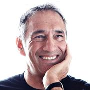 Ron Dembo